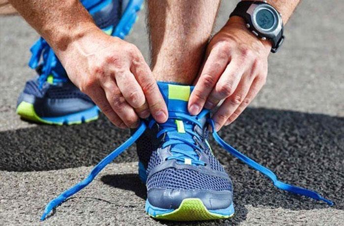 بهترین کفش طبی چه ویژگی هایی دارد؟