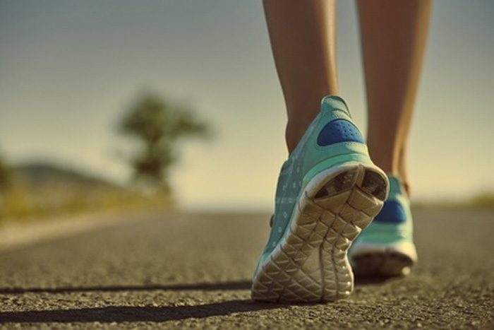 کفش طبی و مزایای استفاده از آن